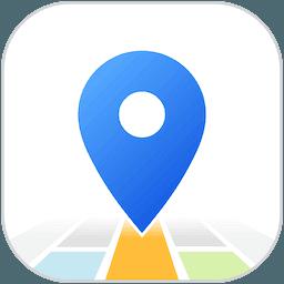 AnyGo 中文版 - IOS虚拟定位工具