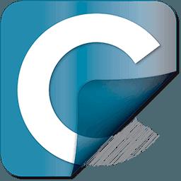Carbon Copy Cloner 中文版-强大的硬盘克隆备份工具