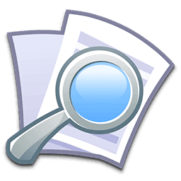 Duplicate Manager Pro - 重复文件查找工具