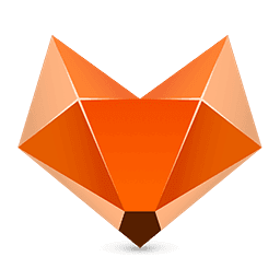 Gifox Pro for Mac- 最好用的Gif动画录制工具