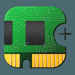 Memory PLUS - 内存监测优化精灵