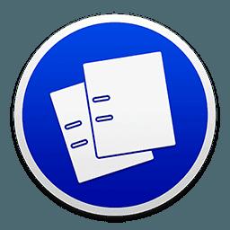 Nimble Commander Pro - 双窗口文件管理器