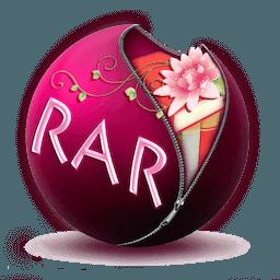 RAR Extractor - The Unarchiver Pro -文件压缩、解压软件