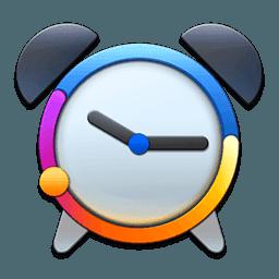 Timeless: Alarm Clock - 闹钟和时间提醒工具