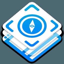 WebToLayers - 将网站转换为PSD的工具