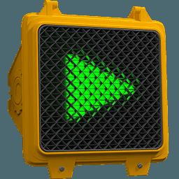EditReady 破解版–最快的视频转换器