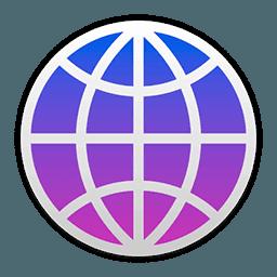 myTracks - 优秀的GPS轨迹记录软件