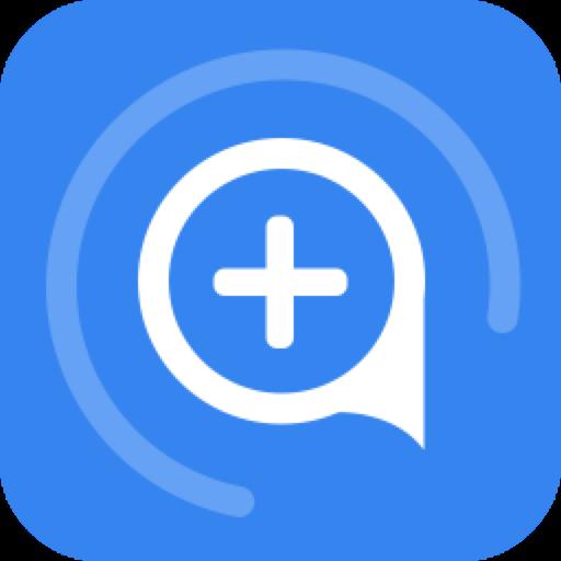 Apeaksoft Data Recovery - 优秀的iPhone数据恢复应用