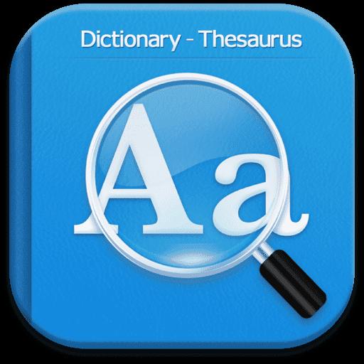 欧路词典 中文版-专业且权威的英语词典软件