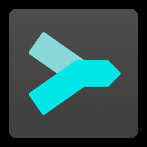 Sublime Merge- 专业的Git客户端工具