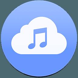 4K YouTube to MP3 3.13 - 在线音乐转换及下载器