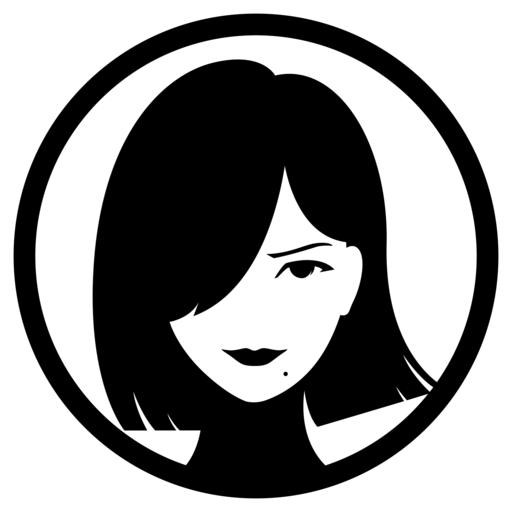 Effie 中文版 - 思想家专用的写作软件