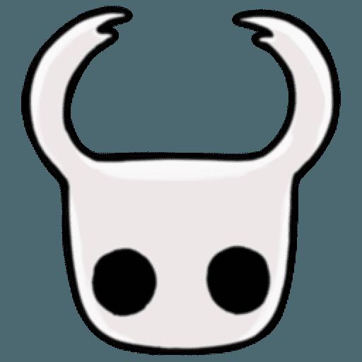 Hollow Knight(空洞骑士) 中文版 - 精美的2D动作冒险游戏