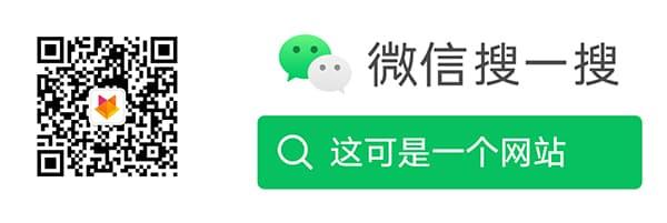 weixingzh.jpg