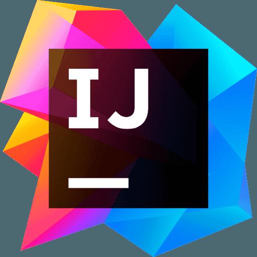 JetBrains IntelliJ IDEA Ultimate 中文版 - 最好的Java开发工具之一