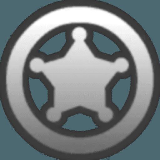 RimWorld(环世界) 1.3.3117 中文版 - 模拟策略经营沙盒类游戏