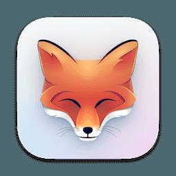 Typeface - 优秀的 macOS 字体管理工具