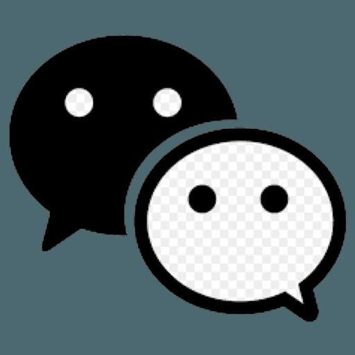 微信小助手 中文版-微信登录免认证消息防撤回及微信多开