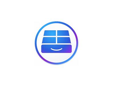 NTFS磁盘读写工具 Paragon NTFS 15.5.71 for Mac 中文破解版