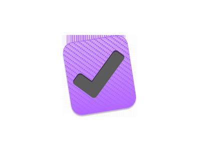OmniFocus Pro 3.6.2 for Mac中文破解版-强大的时间任务管理软件