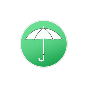 Umbrella 1.1.2 破解版-重复文件预防检查删除工具