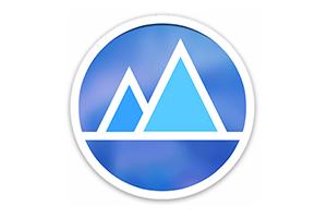 App Cleaner & Uninstaller Pro 6.10.1 中文破解版-软件深度清理卸载工具