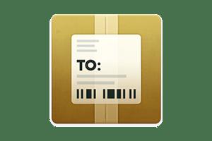 Deliveries 3.2.2 for Mac- 简单实用的快递邮件查询跟踪软件