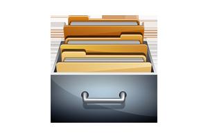 File Cabinet Pro 7.9.3 破解版-Finder任务栏扩展增强