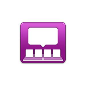 HyperDock 1.8.0.5-dev for Mac中文版-仿windows窗口预览工具