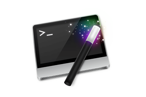 MacPilot 11.1.4 破解版-可解锁1200多隐藏功能的神器