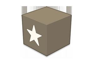 Reeder 4.2.5 破解版-最美的RSS订阅器新闻阅读器