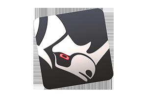Rhinoceros 6.26 (20176) 中文破解版-功能最齐全的三维建模软件