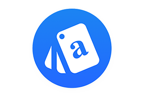 RightFont 5.8.5 破解版-专业的字体管理器