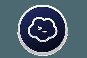 Termius 5.13.2.205 破解版-跨平台优秀的SSH连接客户端