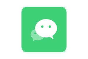微信小助手 2.5.1 中文版-微信登录免认证消息防撤回及微信多开