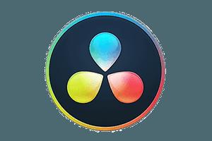 DaVinci Resolve Studio(达芬奇) 16.2.3 中文破解版-顶级视频调色剪辑软件