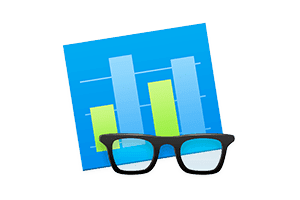 Geekbench 5.2.0 破解版-系统性能测试工具