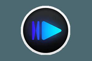 IINA 1.0.7 beta 1 for Mac中文版-最强大的万能视频播放器