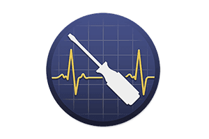 TechTool Pro 13.0.1 中文破解版-Mac系统测试及维护工具