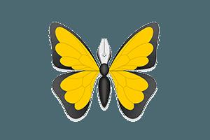 Ulysses 20.2 中文破解版-最好用的Markdown写作神器
